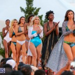 International Designer Show City Fashion Festival Bermuda, July 9 2015 (51)