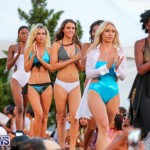 International Designer Show City Fashion Festival Bermuda, July 9 2015 (52)