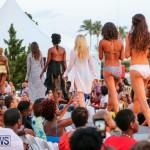 International Designer Show City Fashion Festival Bermuda, July 9 2015 (53)