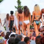 International Designer Show City Fashion Festival Bermuda, July 9 2015 (54)