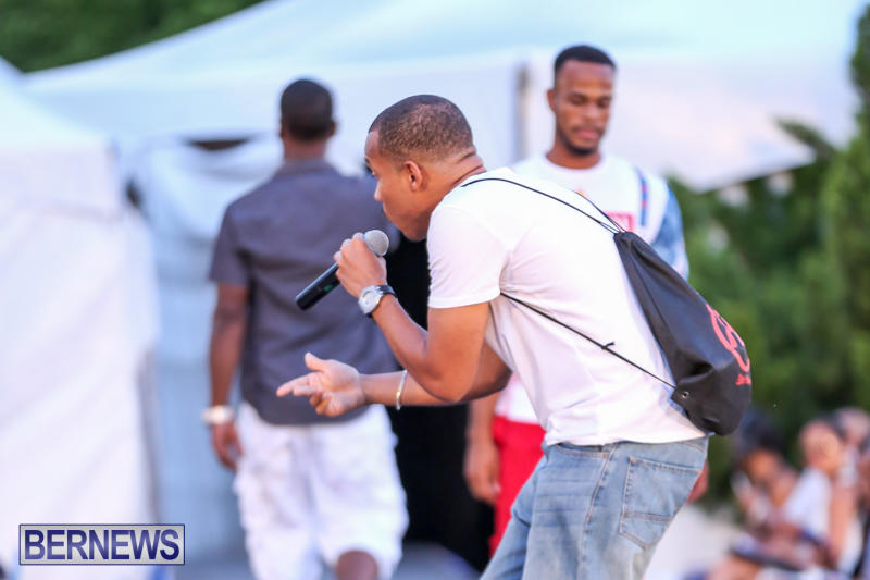 International-Designer-Show-City-Fashion-Festival-Bermuda-July-9-2015-57