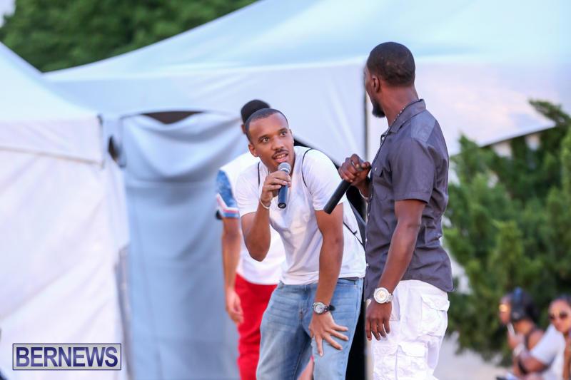 International-Designer-Show-City-Fashion-Festival-Bermuda-July-9-2015-58