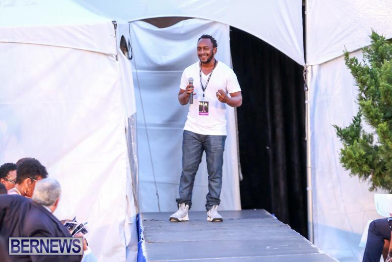 International-Designer-Show-City-Fashion-Festival-Bermuda-July-9-2015-59