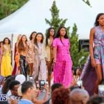 International Designer Show City Fashion Festival Bermuda, July 9 2015 (6)