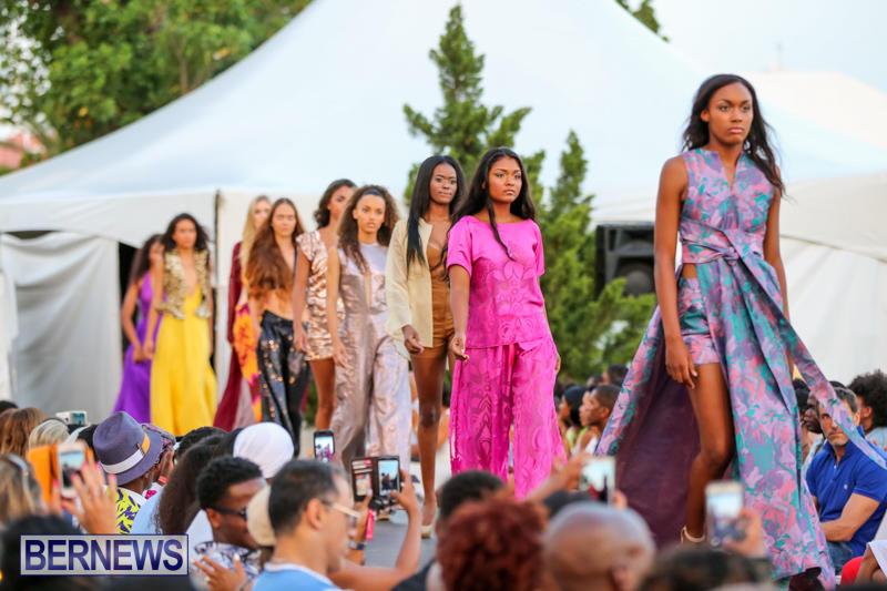 International-Designer-Show-City-Fashion-Festival-Bermuda-July-9-2015-6