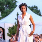 International Designer Show City Fashion Festival Bermuda, July 9 2015 (62)