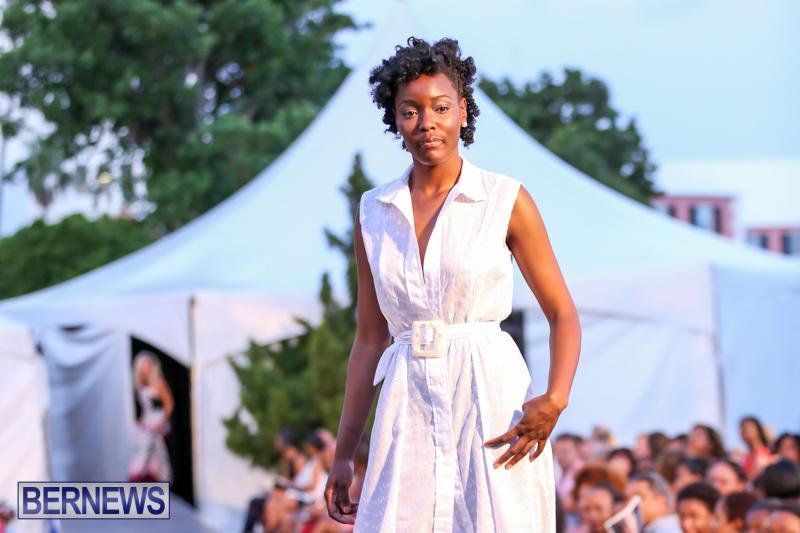 International-Designer-Show-City-Fashion-Festival-Bermuda-July-9-2015-62