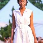 International Designer Show City Fashion Festival Bermuda, July 9 2015 (64)