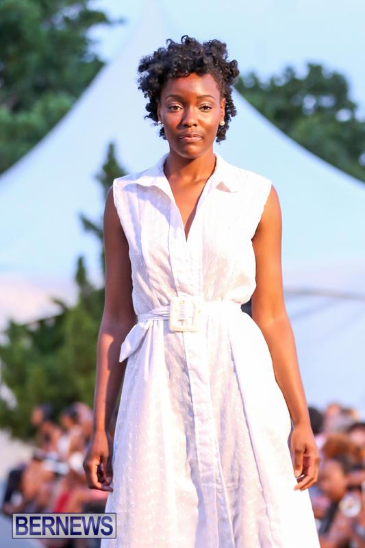 International-Designer-Show-City-Fashion-Festival-Bermuda-July-9-2015-64