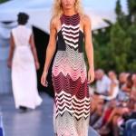 International Designer Show City Fashion Festival Bermuda, July 9 2015 (65)