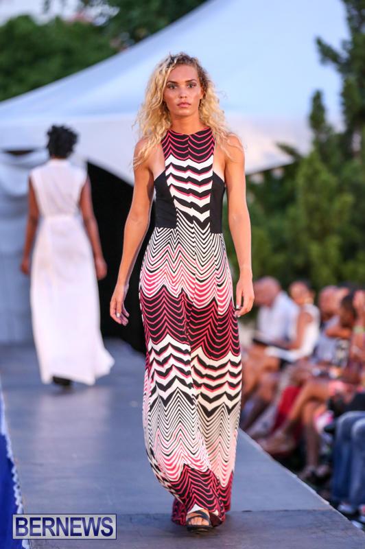 International-Designer-Show-City-Fashion-Festival-Bermuda-July-9-2015-65