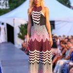 International Designer Show City Fashion Festival Bermuda, July 9 2015 (67)