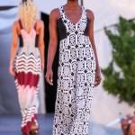 International Designer Show City Fashion Festival Bermuda, July 9 2015 (69)