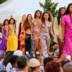International Designer Show City Fashion Festival Bermuda, July 9 2015 (7)