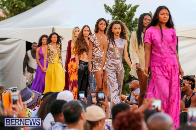 International-Designer-Show-City-Fashion-Festival-Bermuda-July-9-2015-7