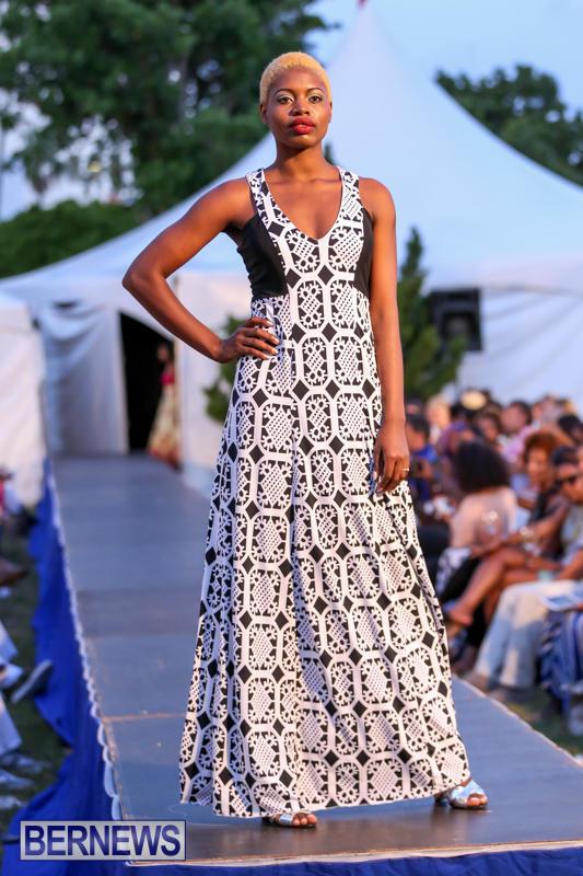 International-Designer-Show-City-Fashion-Festival-Bermuda-July-9-2015-70
