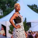 International Designer Show City Fashion Festival Bermuda, July 9 2015 (71)