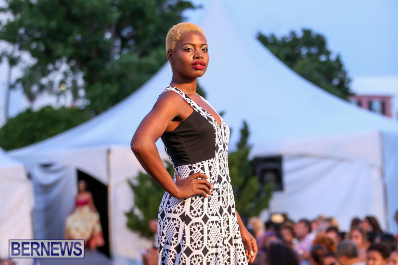 International-Designer-Show-City-Fashion-Festival-Bermuda-July-9-2015-71