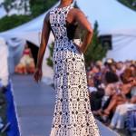 International Designer Show City Fashion Festival Bermuda, July 9 2015 (72)