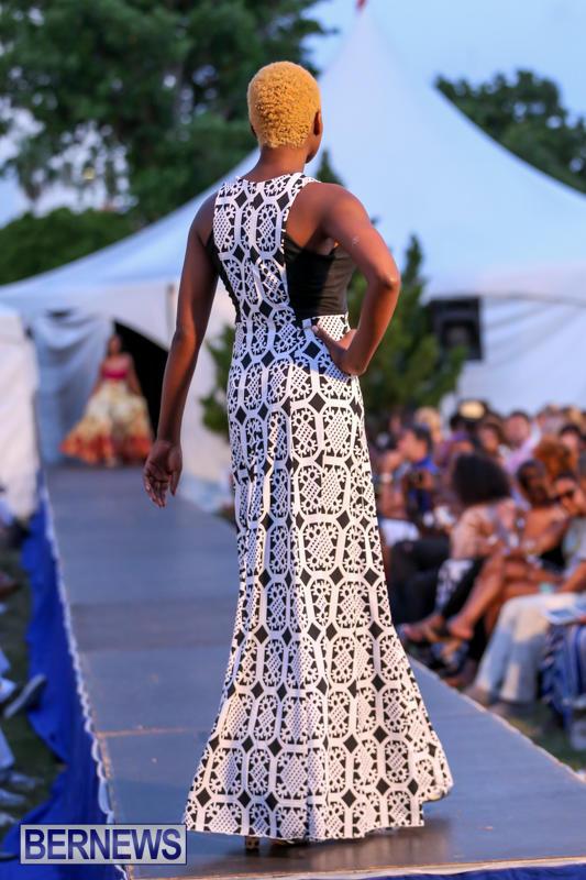 International-Designer-Show-City-Fashion-Festival-Bermuda-July-9-2015-72