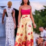International Designer Show City Fashion Festival Bermuda, July 9 2015 (73)