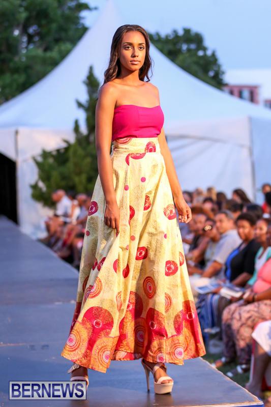 International-Designer-Show-City-Fashion-Festival-Bermuda-July-9-2015-74