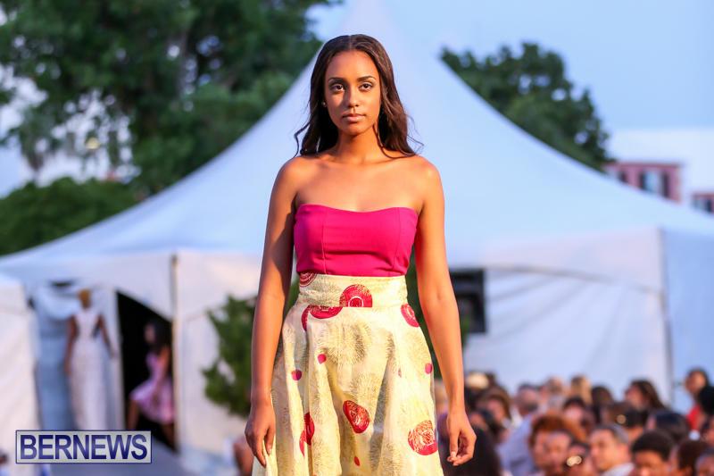 International-Designer-Show-City-Fashion-Festival-Bermuda-July-9-2015-76