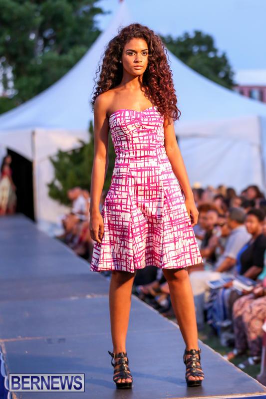 International-Designer-Show-City-Fashion-Festival-Bermuda-July-9-2015-78