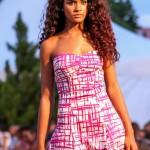 International Designer Show City Fashion Festival Bermuda, July 9 2015 (79)