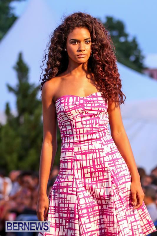 International-Designer-Show-City-Fashion-Festival-Bermuda-July-9-2015-79