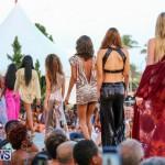 International Designer Show City Fashion Festival Bermuda, July 9 2015 (8)