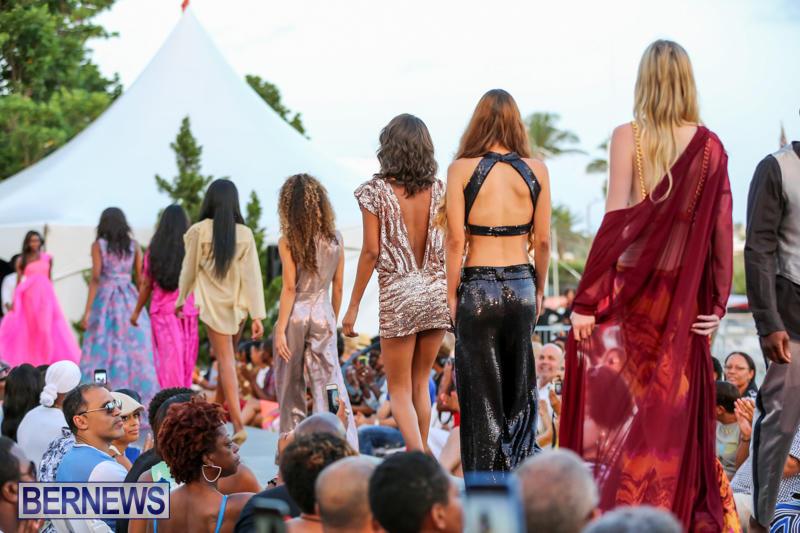 International-Designer-Show-City-Fashion-Festival-Bermuda-July-9-2015-8