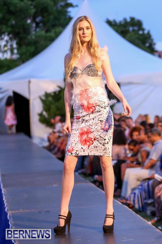 International-Designer-Show-City-Fashion-Festival-Bermuda-July-9-2015-83