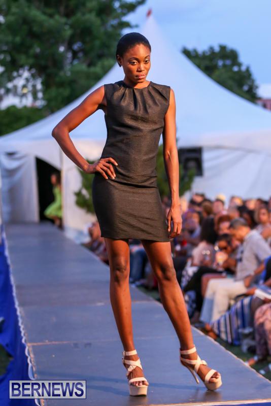 International-Designer-Show-City-Fashion-Festival-Bermuda-July-9-2015-86