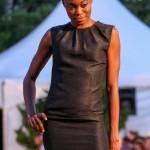 International Designer Show City Fashion Festival Bermuda, July 9 2015 (87)