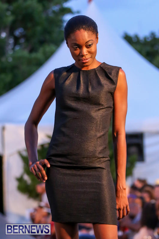 International-Designer-Show-City-Fashion-Festival-Bermuda-July-9-2015-87