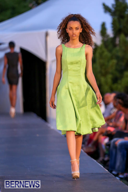 International-Designer-Show-City-Fashion-Festival-Bermuda-July-9-2015-88