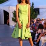 International Designer Show City Fashion Festival Bermuda, July 9 2015 (89)