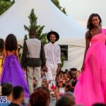 International Designer Show City Fashion Festival Bermuda, July 9 2015 (9)