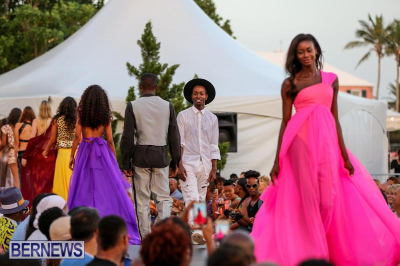 International-Designer-Show-City-Fashion-Festival-Bermuda-July-9-2015-9
