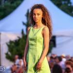 International Designer Show City Fashion Festival Bermuda, July 9 2015 (90)