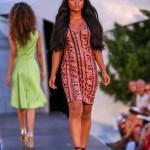 International Designer Show City Fashion Festival Bermuda, July 9 2015 (92)