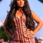 International Designer Show City Fashion Festival Bermuda, July 9 2015 (94)