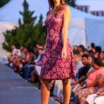 International Designer Show City Fashion Festival Bermuda, July 9 2015 (98)