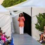 Internationall Designer Show City Fashion Festival Bermuda, July 9 2015-1
