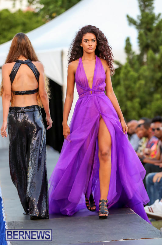 Internationall-Designer-Show-City-Fashion-Festival-Bermuda-July-9-2015-101