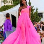 Internationall Designer Show City Fashion Festival Bermuda, July 9 2015-105