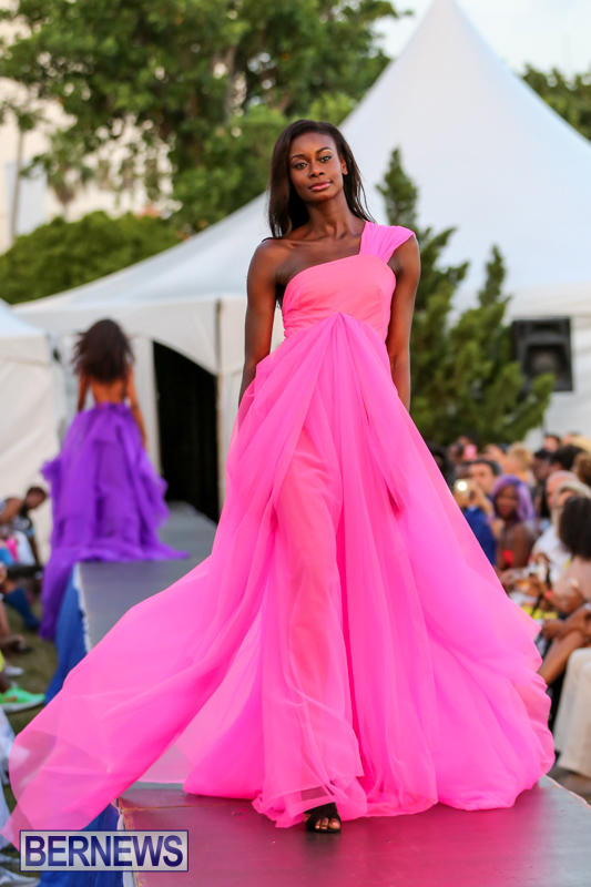 Internationall-Designer-Show-City-Fashion-Festival-Bermuda-July-9-2015-105