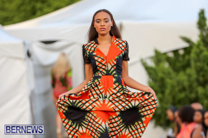 Internationall-Designer-Show-City-Fashion-Festival-Bermuda-July-9-2015-12