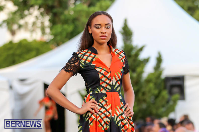 Internationall-Designer-Show-City-Fashion-Festival-Bermuda-July-9-2015-14